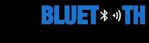 Bluetoothlautsprecher.de