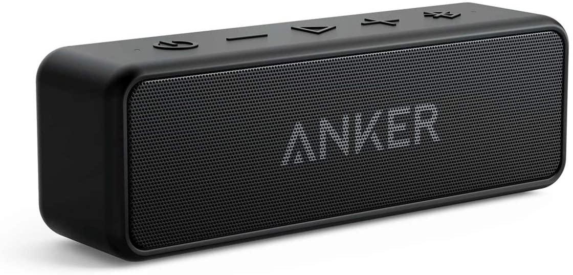 Anker-SoundCore-2