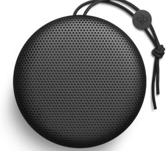 BeoPlay-A1