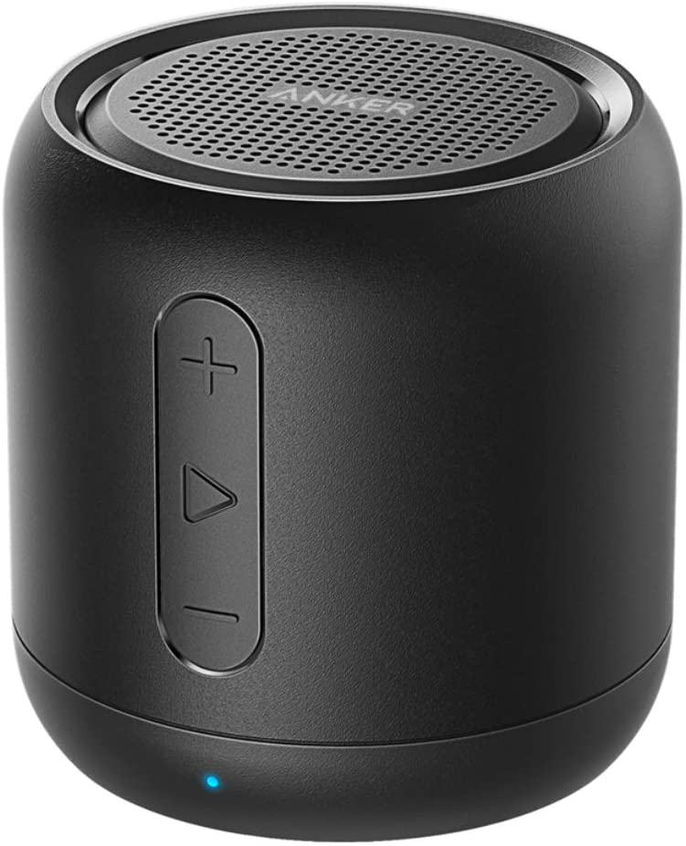 SoundCore-mini