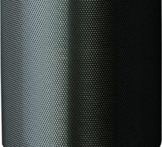 Yamaha-LSX-70_