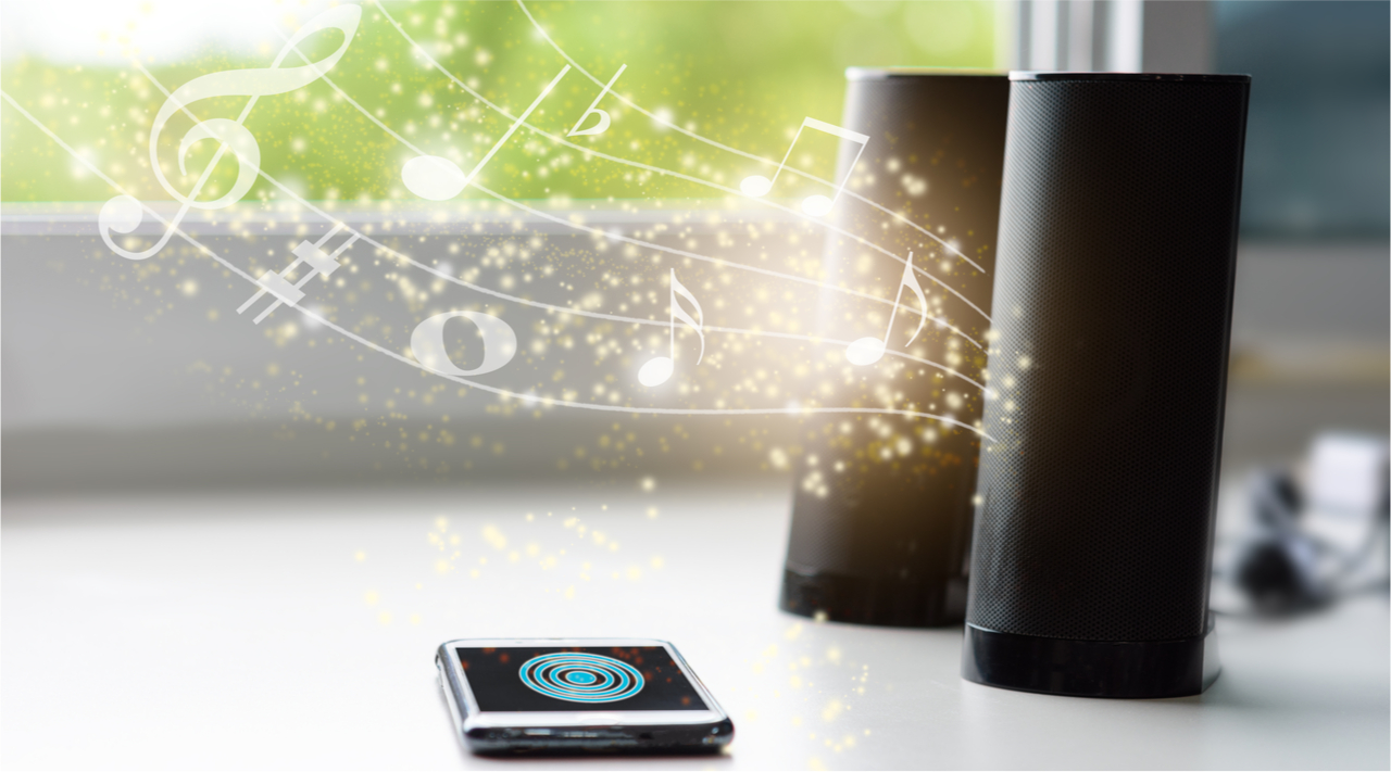 Bluetooth Lautsprecher Ratgeber